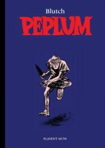 peplum-212x3001