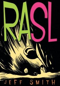 rasl_teaser_cover1