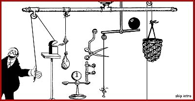 rube_goldberg