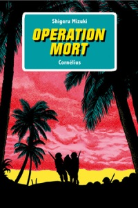 operation-mort-c1-hd