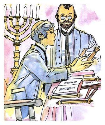 5-hebreo-det