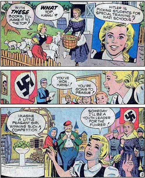 hansigirllovedswastika