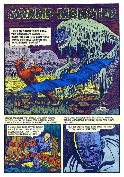 weird_mysteries_5_pg_1