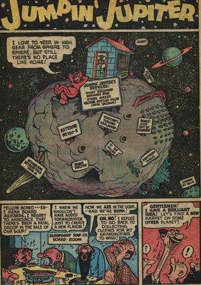 weird_tales_of_the_future_002_spm_-_june_1952_014
