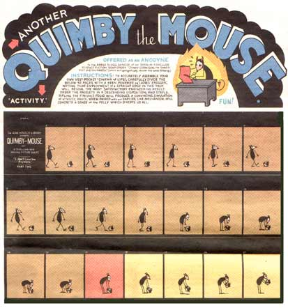 ware_quimby_mouse