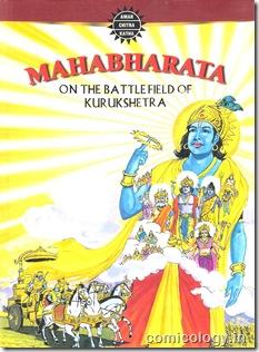 ACK Mahabharata Vol-1 c1_thumb[4]