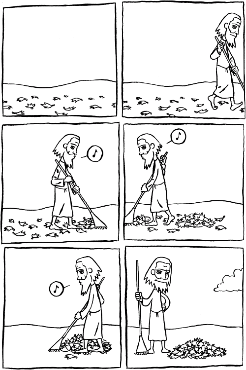 jason01