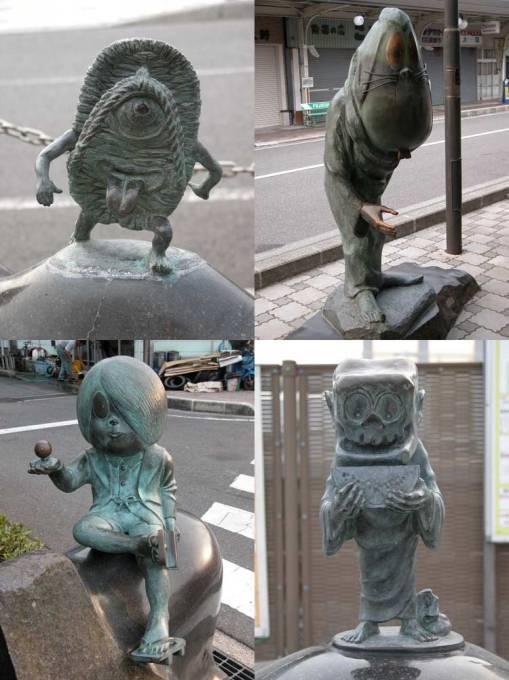 museomizuki6