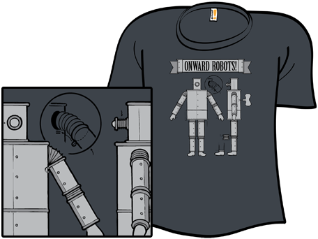 Onward_Robots!b43Standard