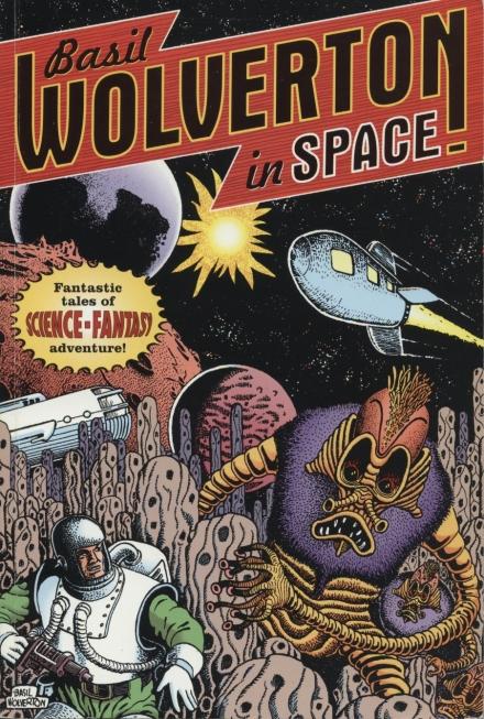 wolverton_spacehawk_01_001